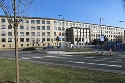 Landgericht Essen Urteile